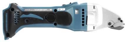 Аккумуляторные ножницы Makita BJS100RFE