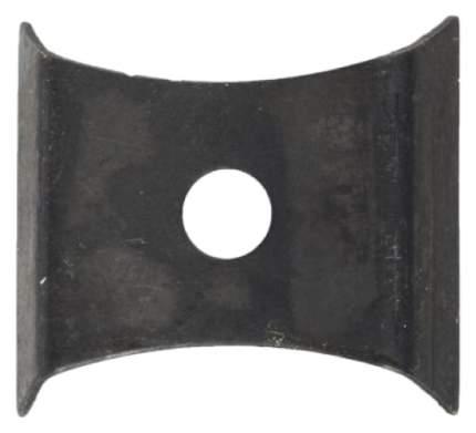 Сменное лезвие для строительного ножа Stayer 08606-25-S2