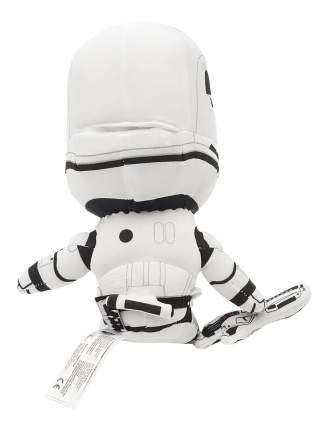 Мягкая игрушка Звездные войны Штурмовик плюшевый со звуком