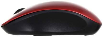 Беспроводная мышь Lenovo N3903 Red (N3903 Cherry)