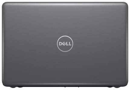 Ноутбук Dell Inspiron 5565-7688