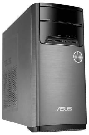 Системный блок ASUS M32CD-RU025T 90PD01J8-M09120