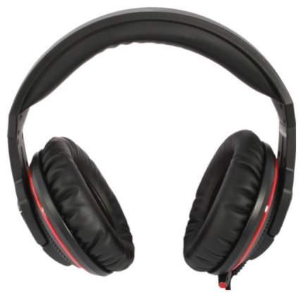 Игровые наушники ASUS ROG Orion Red/Black
