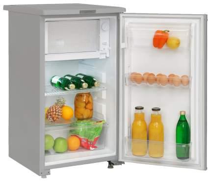 Холодильник Саратов 452 КШ-120 Grey
