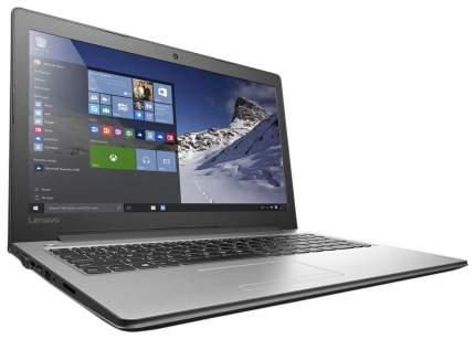 Ноутбук Lenovo IdeaPad 300-15ISK (80Q701JERK)
