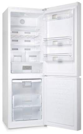 Холодильник Hansa FK327.6DFZ White