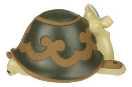 Игрушка для купания Играем вместе Черепаха