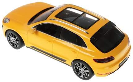 Радиоуправляемая машинка Rastar Porsche Macan 1:14 73300