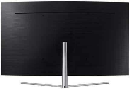 LED Телевизор 4K Ultra HD Samsung QE65Q7CAMUX