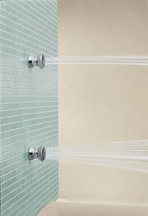 Боковой душ(форсунки) Grohe 28517000