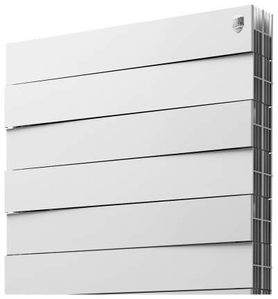 Радиатор биметаллический Royal Thermo PianoForte 591x1760 RTPFTBT50022