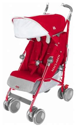 Прогулочная коляска Maclaren Techno XT Persian Rose WSE07032