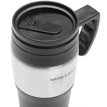 Термокружка Mayer&Boch 0.45 л