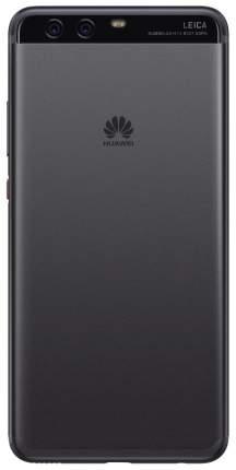 Смартфон Huawei P10 Plus 64Gb Black (VKY-L29)