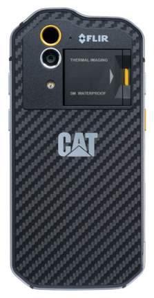 Смартфон CAT S60 32Gb Black
