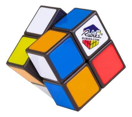 Головоломка Rubiks Кубик рубик 2х2