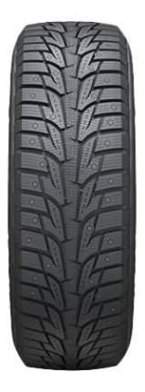 Шины Hankook winter I Pike RS W419 245/45 R18 100T (до 190 км/ч) T000STD1014426