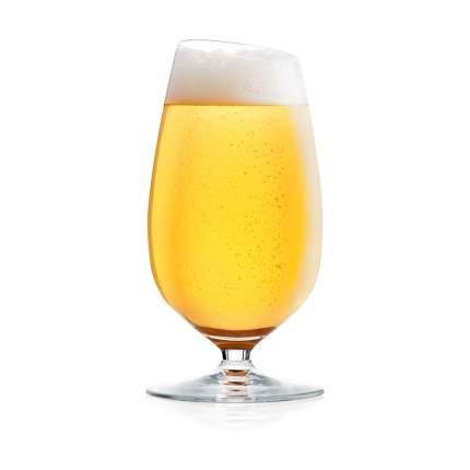 Набор бокалов для пива Eva Solo 541111 Прозрачный