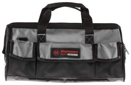 Сумка Hammer Flex 235-004 большая 486660