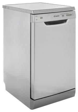 Посудомоечная машина 45 см Candy CDP 2L952X-07 grey