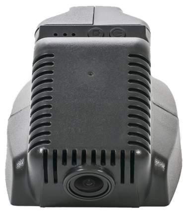 Видеорегистратор AVEL GPS AVS400DVR (#104)