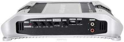 Усилитель 2-канальный Blaupunkt GT GTA-275