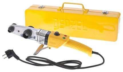 Сварочный аппарат для пластиковых труб DENZEL DWP-800 94207