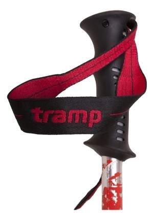 Треккинговые палки Tramp Scout 67-140 TRR-009 под рост 100-205 см