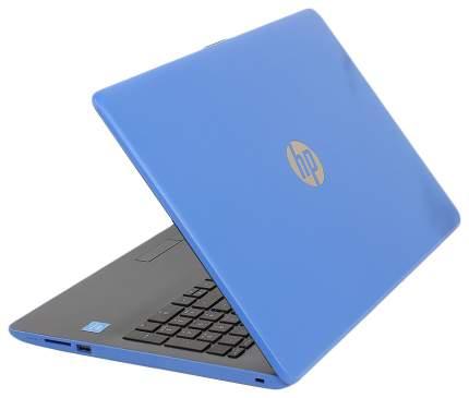 Ноутбук HP 15-bs058ur 1VH56EA