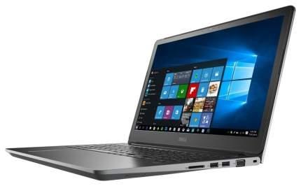 Ноутбук Dell Vostro 5568-1106