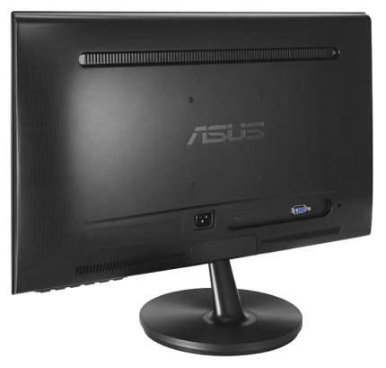 Монитор Asus VP228DE 90LM01K0-B04170