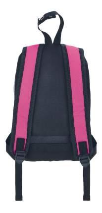 Рюкзак Junior для самокатов Deep Pink Globber
