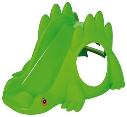 Горка Paradiso Динозавр T00747