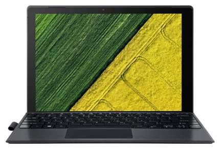Ноутбук-трансформер Acer Switch 5 SW512-52-55A4 (NT.LDSER.004)