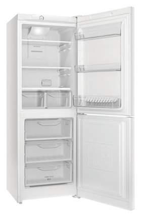 Холодильник Indesit ITF 016 W White