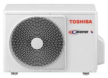 Сплит-система Toshiba RAV-SM806KRT-E