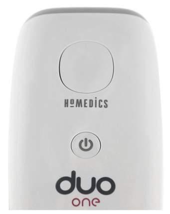 Фотоэпилятор HoMedics IPL-HH190-EU