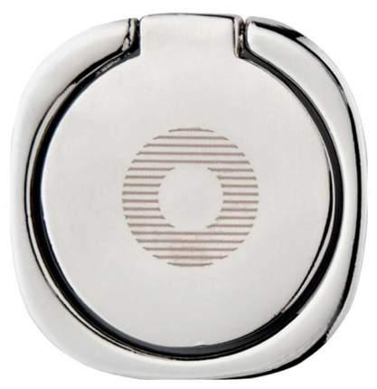 Держатель универсальный INTERSTEP Кольцо IS Holder Ring Silver