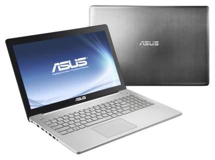 Ноутбук игровой ASUS N550JX-CN069H 90NB0861-M00700
