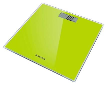 Весы напольные Salter 9037 GN3R