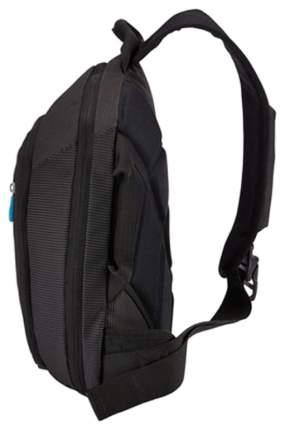 Рюкзак Cozistyle Poly City Backpack Blue