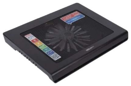 Подставка для ноутбука STM IP25 Красный