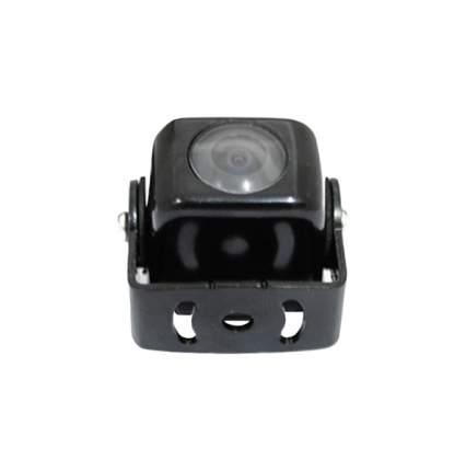 Камера заднего вида AVEL AVS311CPR (660A CCD)