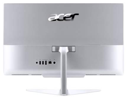 Моноблок Acer Aspire C24-320 DQ.BBKER.001