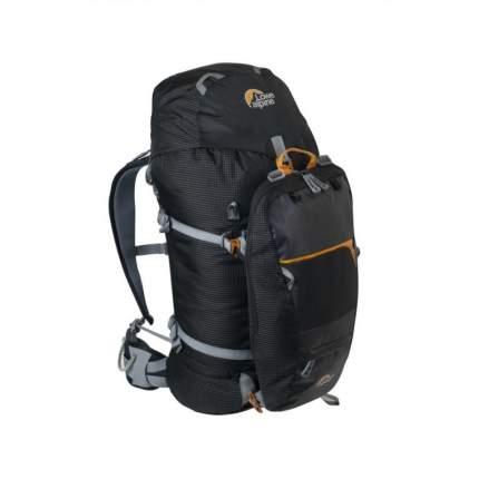 Рюкзак для лыж и сноуборда Lowe Alpine Avy Tool Bag, black, 22 л