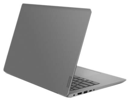 Ноутбук Lenovo IdeaPad 330S-14AST 81F8002HRU