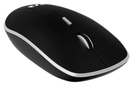 Беспроводная мышь Red Square RSQ-WRLS-002 White/Black