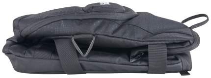 Сумка для ботинок и шлема Evoc Boot Helmet Bag черная, 35 л 200813100