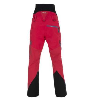 Спортивные брюки Peak Performance Heli 2L Vertical, pink, L INT