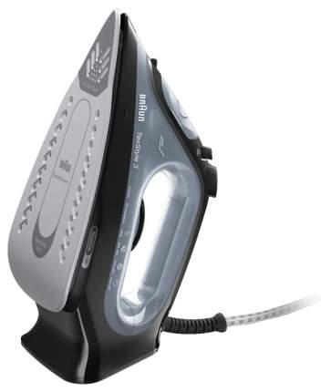 Утюг Braun TexStyle 3 SI 3055 Black